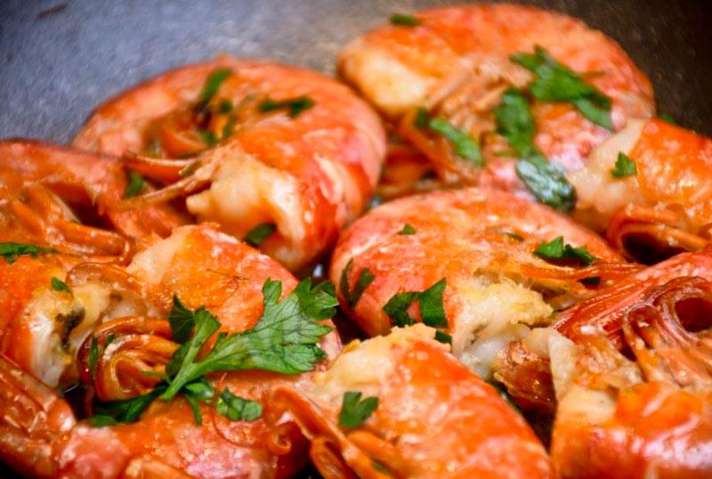gastronomia-chiclana