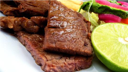 Que comer en Tarifa