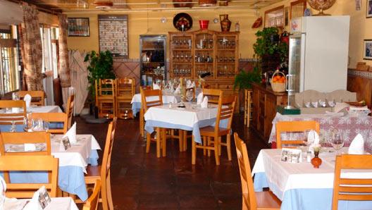 restaurante-casa-barea