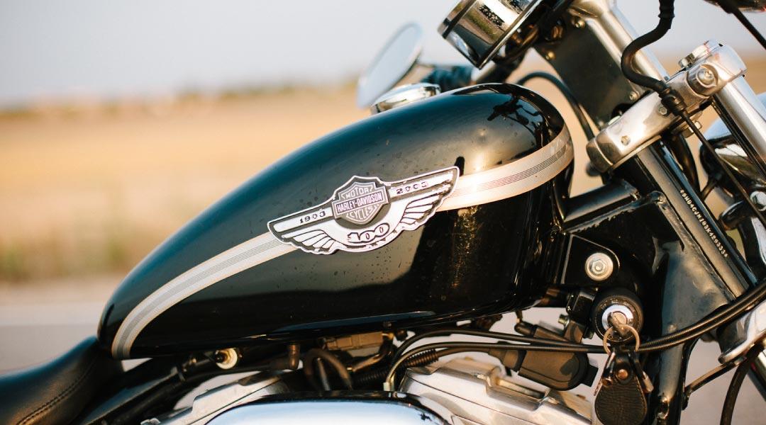 alquiler de moto por días en Grazalema