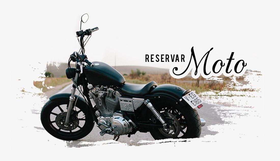 reservar-moto