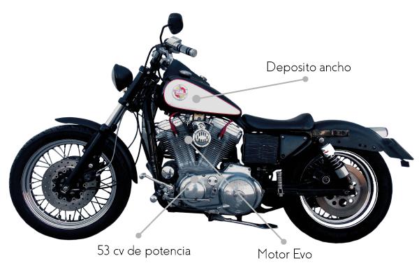 Moto-5